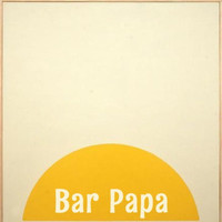 Ilan Rubinstein - Bar Papa