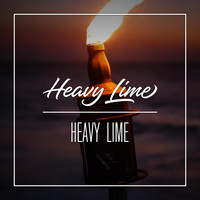 Heavy Lime - Heavy Lime