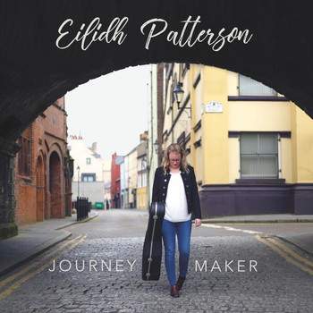 Eilidh Patterson - Journey Maker
