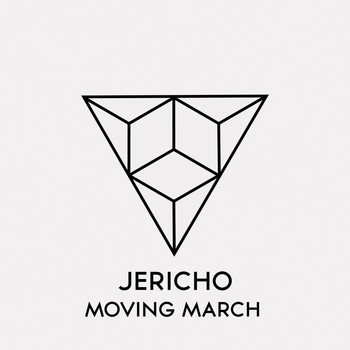 Jericho - Moving March