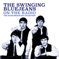 The Swinging Blue Jeans - On the Radio (Live)