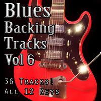 Guitar Backing Tracks | High quality music downloads