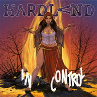 Hardland - In Control (Explicit)