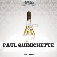 Paul Quinichette - Blue Dots