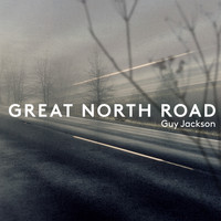 Guy Jackson - Great North Road