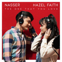 Nasser - The One That You Love
