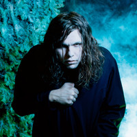 Jay Reatard - Watch Me Fall (Explicit)