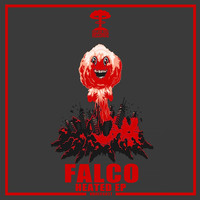 Falco - Heated