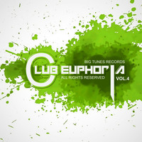 Various Artists - Club Euphoria, Vol. 4