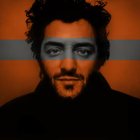 Rachid Taha - Like a Dervish