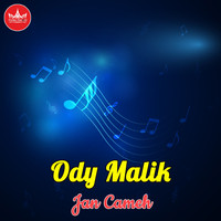 Ody Malik, Deand - Jan Cameh (Pop Minang Remix)