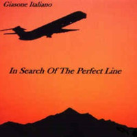 Giasone Italiano - In Search of the Perfect Line