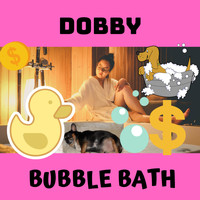 Andy Garrett - Dobby - Bubble Bath (Radio Edit) (Radio Edit)