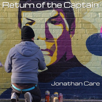 Jonathan Care - Return of the Captain