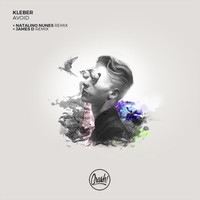 Kleber - Avoid Ep