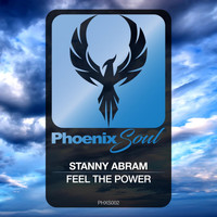 Stanny Abram - Feel The Power
