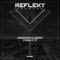 Unknown El3ment - Symbolic EP