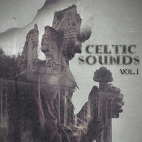 The Lepricorns and Filippo Canton - Celtic Sounds Vol.1