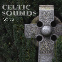 The Lepricorns and Filippo Canton - Celtic Sounds Vol.2