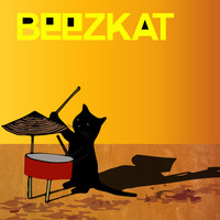 Beezkat - Seriously Swimwear