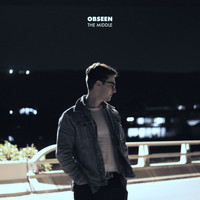Obseen - The Middle