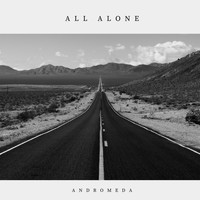 Andromeda - All Alone