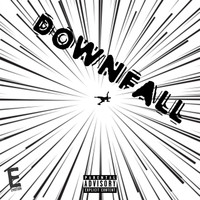 Emotion - DownFall (Explicit)