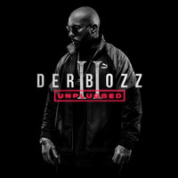 Azad - Der Bozz 2 Unplugged - EP (Explicit)
