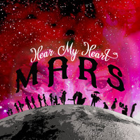 Mars - Hear My Heart