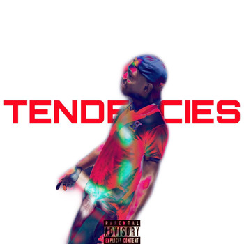 M3 - Tendencies (Explicit)