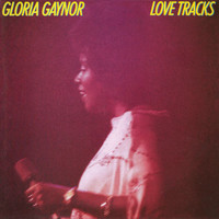 Gloria Gaynor - Love Tracks (Deluxe Edition)