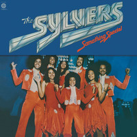 The Sylvers - Something Special (Expanded Edition)