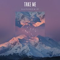 Superchip - Take Me