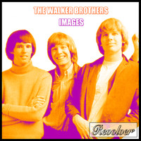The Walker Brothers - Images