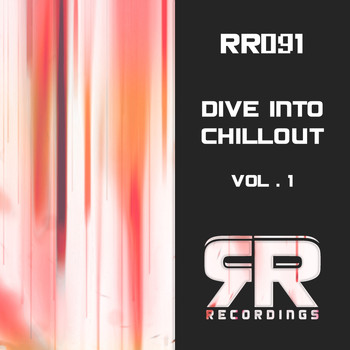Various Artists - Dive into Chillout, Vol. 1