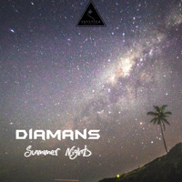 Diamans - Summer Nights
