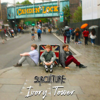 Subculture - Ivory Tower