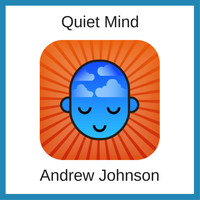 Andrew Johnson - Quiet Mind