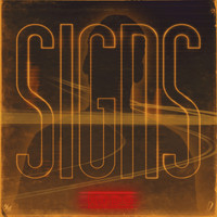 Rodg - Signs