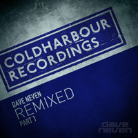 Dave Neven - Remixed pt. 1