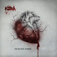 Kora - From the Inside (Explicit)