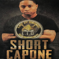 Short Capone - The Real Deal (Explicit)