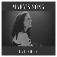 Tai Shan - Mary's Song