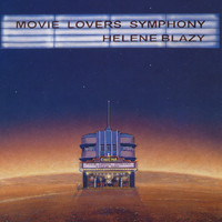 Hélène Blazy / - Movie Lovers Symphony