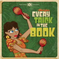 The Allergies / - Every Trick in the Book