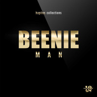 Beenie Man - Hapilos Collections: Beenie Man (Explicit)