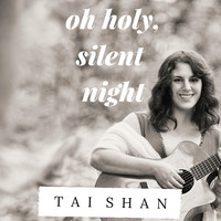 Tai Shan - O Holy Night / Silent Night