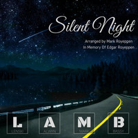 Lamb - Silent Night