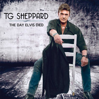 T.G. Sheppard - The Day Elvis Died