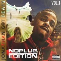 No Plug - No Plug Edition, Vol. 1 (Explicit)